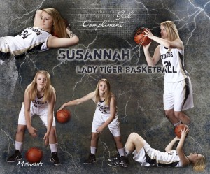 Susannah-Ellis