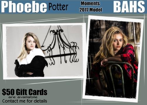 Potter,-Phoebe