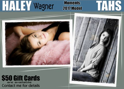 Wagner,-Haley