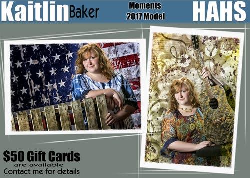 Baker,-Kaitlin