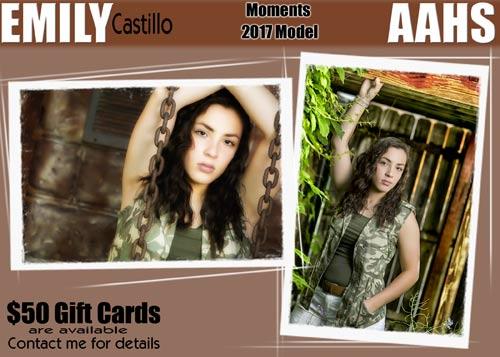 Castillo,Emily2