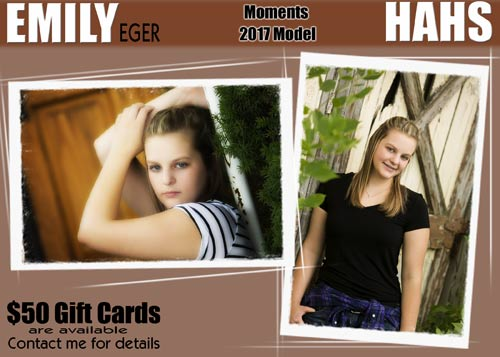 Eger,-Emily2
